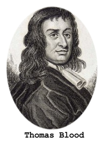 ThomasBlood