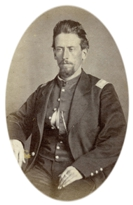 CharlesJennison