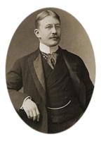 HoratioNelsonJackson