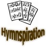 HymnspirationLogo