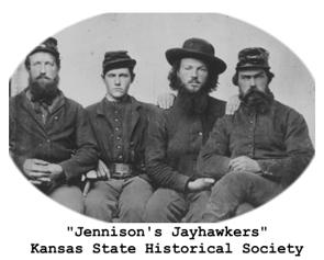 JennisonsJayhawkers