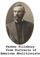 ParkerPillsbury