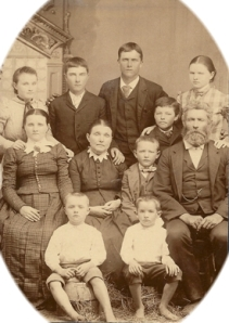SpikesFamily1890
