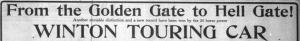 The_New_York_Times_Sun__Aug_2__1903_(1)