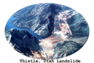 ThistleLandslide1983
