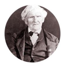 AlexanderMilliner