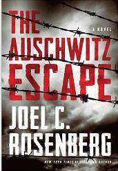 AuschwitzEscape