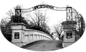 ElmwoodEnter