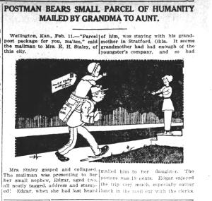 Reading_Times_Fri__Feb_13__1914_