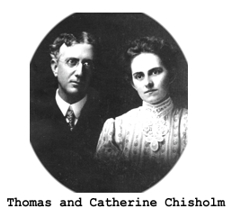ThomasAndCatherineChisholm