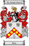 BoazCrest