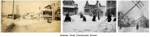 ClevelandStorm