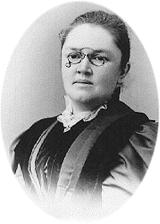 KatharineBates