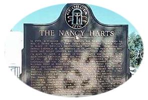 NancyHarts