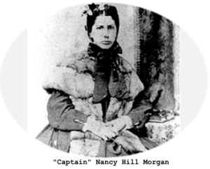 NancyHillMorgan