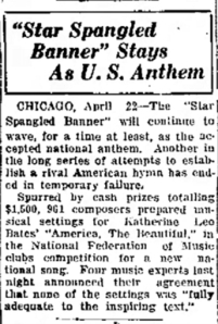 The_News_Palladium_Fri__Apr_22__1927_