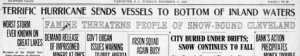Vancouver_Daily_World_Tue__Nov_11__1913_