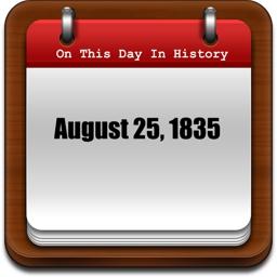 calendar-Aug25