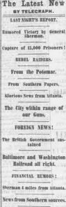 Cleveland_Daily_Leader_Wed__Jul_20__1864_