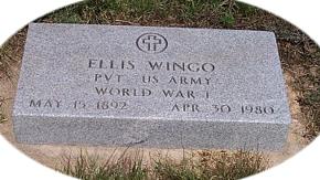 EllisWingoGrave