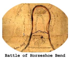 HorseshoeBend