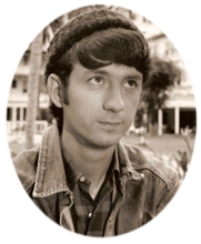 MichaelNesmith