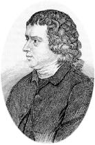RobertRobinson