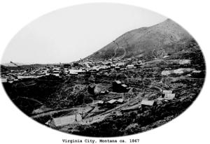 VirginiaCity_1867