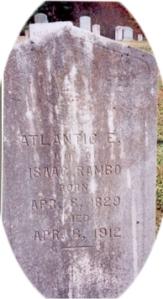 AtlanticShounRamboGrave