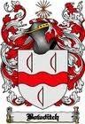 BowditchCrest