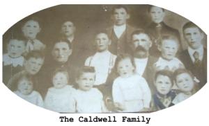 CaldwellFam