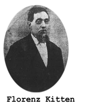 FlorenzKitten