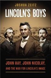 LincolnsBoys