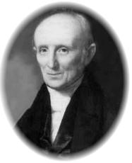 NathanielBowditch