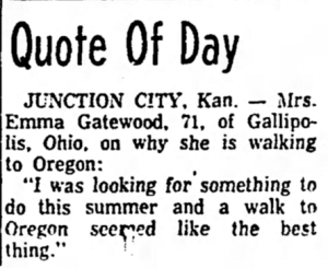 Redlands_Daily_Facts_Tue__May_12__1959_