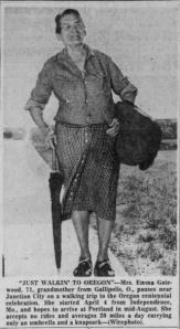 The_Kansas_City_Star_Tue__May_12__1959_
