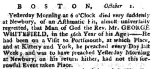 The_Maryland_Gazette_Thu__Oct_18__1770_