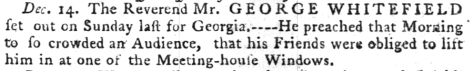 The_Pennsylvania_Gazette_Thu__Jan_11__1770_