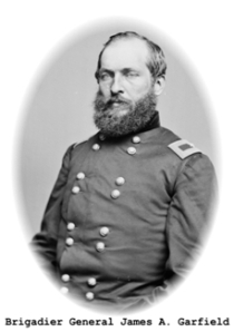 BrigGen_JamesGarfield