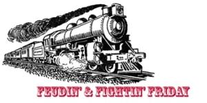FF_Train