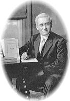 FrederickLehman