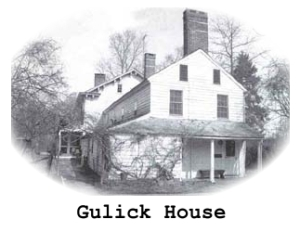 GulickHouse