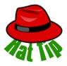hat_tip