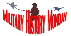 MilitaryHistory