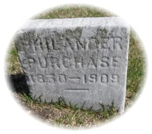 PhilanderPurchase_grave