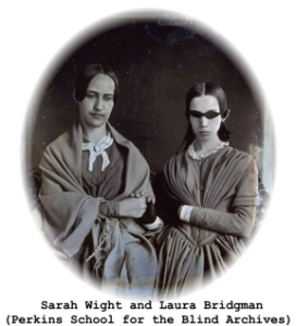 Sarah_Wight_and_Laura_Bridgman