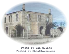 StilesCourthouse