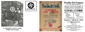 swastika_fuelCo