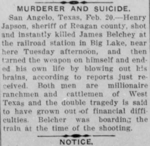 The_Bryan_Weekly_Eagle_Thu__Feb_21__1918_