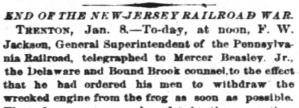 The_New_York_Times_Sun__Jan_9__1876_